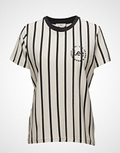 Lee Jeans Sports Stripe T