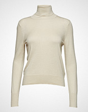Filippa K Lurex Roller Neck Sweater