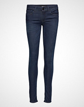 Replay Luz Hyperflex™ Skinny Jeans Blå REPLAY