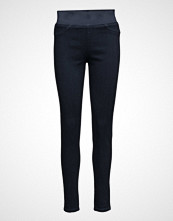 FREE/QUENT Shantal-Pa-Denim Skinny Jeans Blå FREE/QUENT