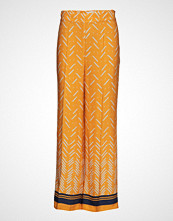 Libertine-Libertine Shadow Vide Bukser Oransje LIBERTINE-LIBERTINE