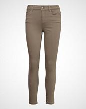 Soyaconcept Sc-Jinx Patrizia Skinny Jeans Beige SOYACONCEPT