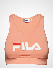 FILA Other Crop Top T-shirts & Tops Sleeveless Rosa FILA