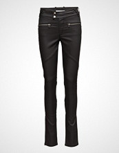Day Birger et Mikkelsen Day New York Glam Skinny Jeans Svart DAY BIRGER ET MIKKELSEN