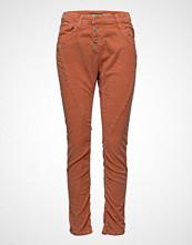 Please Jeans C Cod Ps 836 Skinny Jeans Oransje PLEASE JEANS