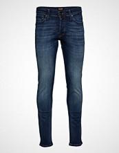 Jack & Jones Jjiglenn Jjicon Jj 057 50sps Noos Slim Jeans Blå JACK & J S