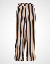 CAMILLA PIHL Fancy Trousers Vide Bukser Multi/mønstret CAMILLA PIHL