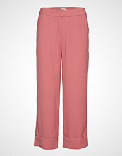 Twist & Tango Venus Trousers Vide Bukser Rosa TWIST & TANGO
