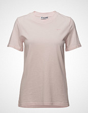 Fall Winter Spring Summer Tina T-shirts & Tops Short-sleeved Rosa FALL WINTER SPRING SUMMER