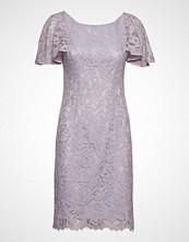 Valerie Case Dress Kort Kjole Rosa VALERIE