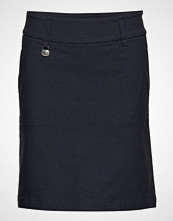 DAILY SPORTS Magic Skort 52 Cm Kort Skjørt Blå DAILY SPORTS