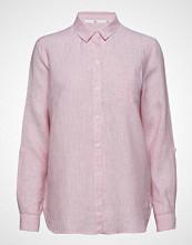Barbour Barbour Marine Shirt Langermet Skjorte Rosa BARBOUR