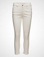 Part Two Alecias Ii Je Skinny Jeans Creme PART TWO