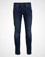 Tommy Hilfiger Core Bleecker Slim J Slim Jeans Blå TOMMY HILFIGER