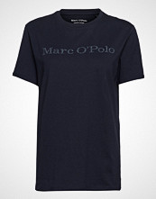 Marc O'Polo T-Shirt Short Sleeve T-shirts & Tops Short-sleeved MARC O'POLO