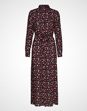 Lollys Laundry Diana Dress Maxikjole Festkjole Multi/mønstret LOLLYS LAUNDRY