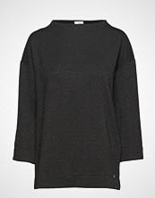 Gerry Weber Edition T-Shirt 3/4-Sleeve R Bluse Langermet Grå GERRY WEBER EDITION