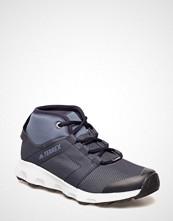 Adidas Terrex Voyager Cw Cp W Snørestøvletter Støvletter Grå ADIDAS