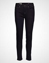 Signal Jeans Skinny Jeans Blå SIGNAL