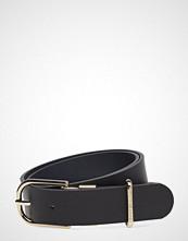 Tommy Hilfiger New Fancy Reversible Belt 3.0 Belte Svart TOMMY HILFIGER