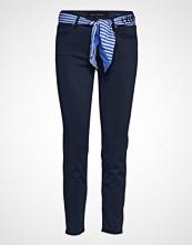 Marc O'Polo Jeans Skinny Jeans MARC O'POLO