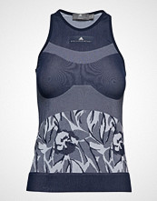 adidas Tennis Stella Mccartney Tank W T-shirts & Tops Sleeveless Grå ADIDAS TENNIS