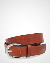 Royal Republiq New Town Belt Belte Brun ROYAL REPUBLIQ