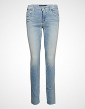 Replay Vivy Skinny Jeans Blå REPLAY