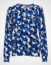Gerry Weber Edition Jacket Knitwear Strikkegenser Cardigan Blå GERRY WEBER EDITION