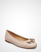Michael Kors Shoes Alice Ballet Ballerinasko Ballerinaer Gull MICHAEL KORS SHOES
