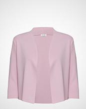 Gerry Weber Jacket Knitwear Strikkegenser Cardigan Rosa GERRY WEBER