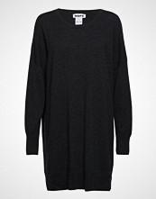 Hope Stellar Sweater Strikket Genser Svart HOPE