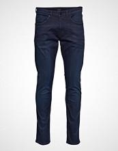Matinique Penn Slim Jeans Blå MATINIQUE