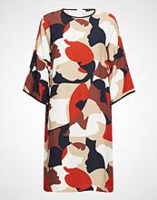 Bruuns Bazaar Freja Amalie Dress Kort Kjole Multi/mønstret BRUUNS BAZAAR