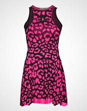adidas Tennis Stella Mccartney Dress W Kort Kjole Rosa ADIDAS TENNIS