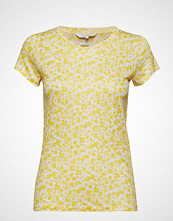 Part Two Kassim Ts T-shirts & Tops Short-sleeved Gul PART TWO