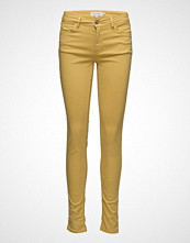 Part Two Alice Ii Je Skinny Jeans Gul PART TWO