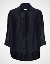 Gerry Weber Jacket Knitwear Strikkegenser Cardigan Blå GERRY WEBER