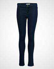name it Nkfpolly Dnmtera 3077 Pant Noos Slim Jeans Blå NAME IT