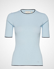Ted Baker Arnial T-shirts & Tops Short-sleeved Blå TED BAKER