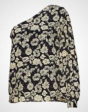 Lovechild 1979 Rida Shirt Bluse Langermet Svart LOVECHILD 1979