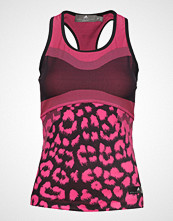 adidas Tennis Stella Mccartney Tank W T-shirts & Tops Sleeveless Rosa ADIDAS TENNIS