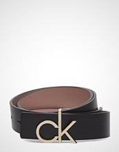 Calvin Klein 3cm Rev. Ck Giftset Belte Brun CALVIN KLEIN