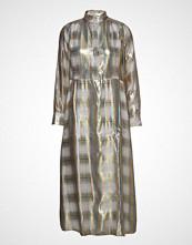 POSTYR Posava Dress Maxikjole Festkjole Multi/mønstret POSTYR