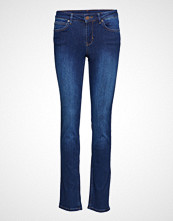 2nd Day 2nd Sally Canyon Skinny Jeans Blå 2NDDAY