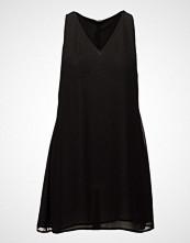 Marciano by GUESS Ape Dress Kort Kjole Svart MARCIANO BY GUESS