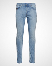 Diesel Men Tepphar Trousers Slim Jeans Blå DIESEL MEN
