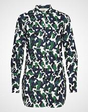 By Malene Birger Likarah Langermet Skjorte Grønn BY MALENE BIRGER