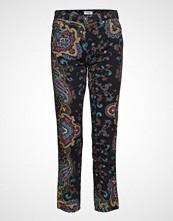 Wrangler Retro Slim Skinny Jeans Blå WRANGLER