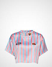 Ellesse El Naga T-shirts & Tops Short-sleeved Multi/mønstret ELLESSE